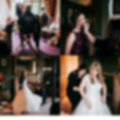 bridal grid.png