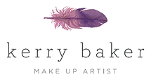 kerry baker make up artist