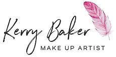Kerry-Baker-logo.jpg