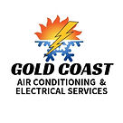 GOLD COAST AC ELEC (1).jpg