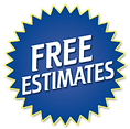 free-estimate-blue.png
