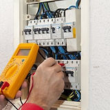 How-Does-an-Electrical-Panel-Work.jpg