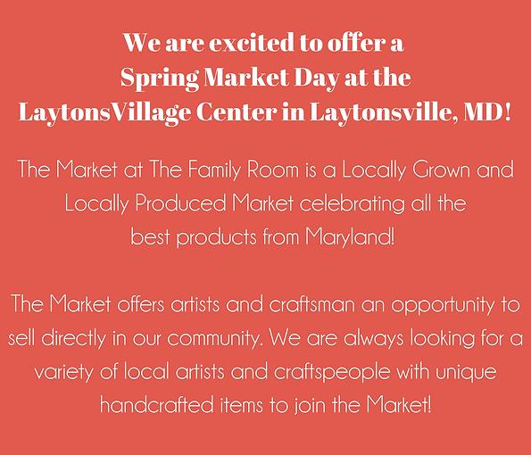Spring Market - Email (1).png