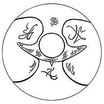 Alliance Protection Symbol.jpg