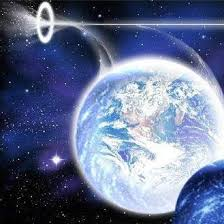 New Earth image.png
