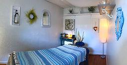 The Mandala Room at Sacred Arts Sanctuary.jpeg