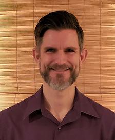 Werner office photo 2020.jpg