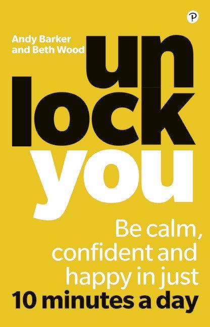 Unlock You