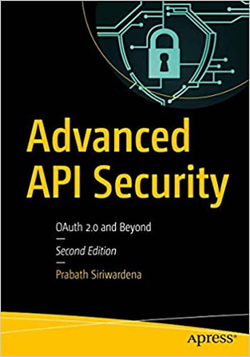 copy of .NET DevOps for Azure: A Developer's Guide to DevOps Architecture the Ri