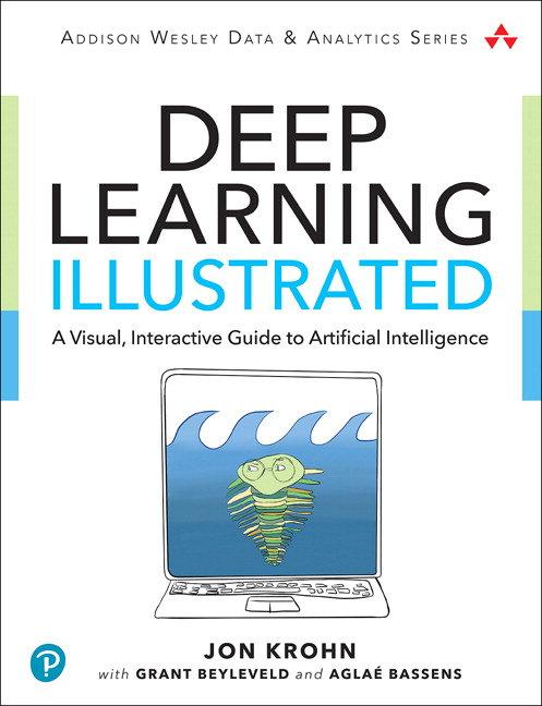 Deep Learning Illustrated