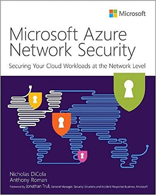 Microsoft Azure Network Security