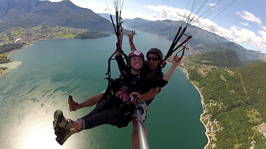 freedom-in-tandem-paragliding