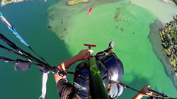 gleitchirmfliegen-comer-see