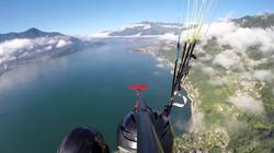 vue-panoramique-lac-de-côme