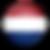 como lake paragliding-nl