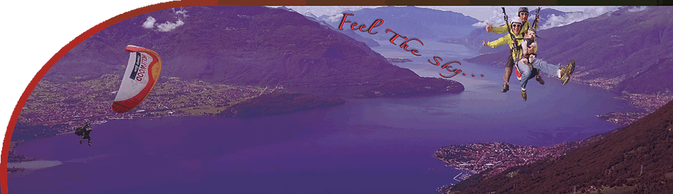 ComoLakeParagliding-head-tandem flight above lake como.png