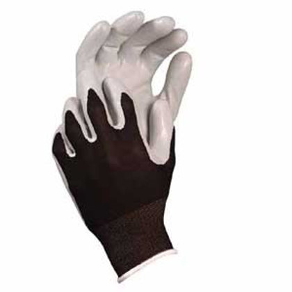 Atlas Tough Nitrile Gloves