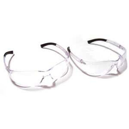 Pyramex Ztek & Mini-Ztek Safety Glasses