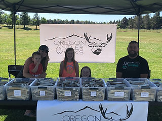 Oregon Antler Works 2.jpg
