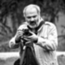 AlessandroScillitani-FotoPaoloTanze-1_ed