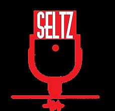 seltz.png
