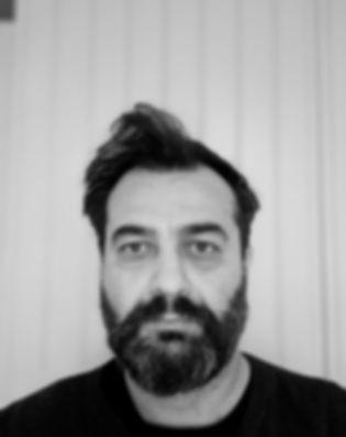 Gianluca Turrini.jpg