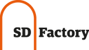 sdf logo prova.png