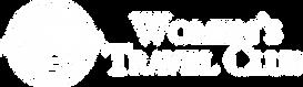WTC Logo White.png