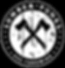 small logo circle.png