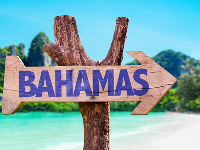 Bahamas Leak: The Panama Papers little brother