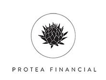 Protea Financial.PNG