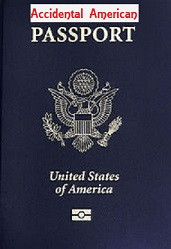3 ways you could be a US citizen and not know it