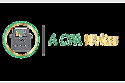A CPA Writes Logo