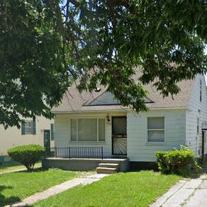 9245 Archdale St, Detroit, MI 48228- DEAL AVAILABLE