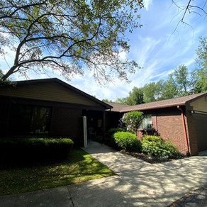 5115 Indianwood Drive, Clarkston, MI 48348 - Available!!!
