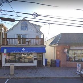 495 New Brunswick Avenue, Fords NJ 08863 - Price Reduction!!!