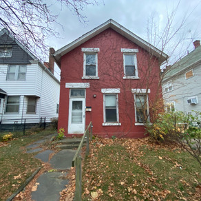 2212 W. 10th Street, Cleveland, OH 44113 - AVAILABLE