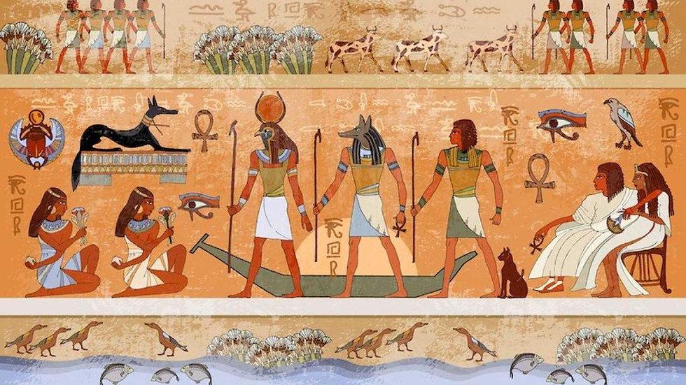 arte-egipcio-1280x720.jpg