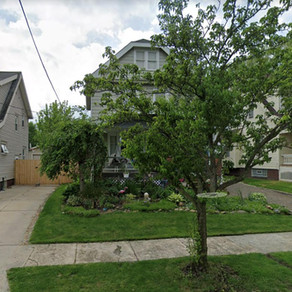 1929 Mayview Avenue, Cleveland, OH 44109 - Deal Available