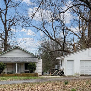 15 Single Family Rental Portfolio (CASH FLOW*) - St. Louis, MO - NEW DEAL AVAILABLE!