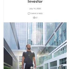 Meet Tyler Sarter: Real Estate Investor