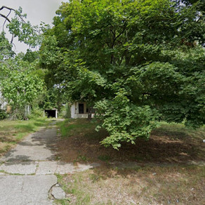 22244 Grove Street, Detroit, MI 48219 - Deal Available