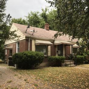 15 Single Family Home Rental Portfolio - Detroit MI (Cherrypicking OK*) - New Deal Available