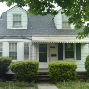 18530 Mccormick St. Detroit, MI 48224- AVAILABLE HERE