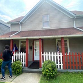 7945 Lorain Ave, Cleveland, OH 44102 - Triplex (3 Units) - Cash flow