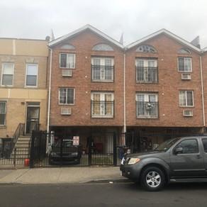 2106 Strauss Street, Brooklyn, NY 11212 - Available
