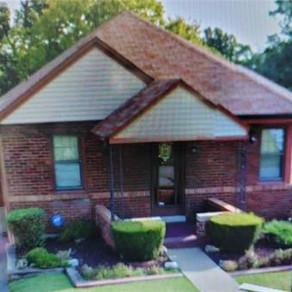 35 Single Family Portfolio - Tenant Occupied/Cash Flowing - St. Louis, MO 63121 -No Longer Available
