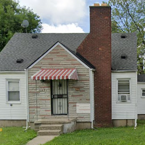 3038 Spruce St, Inkster, MI 48141- DEAL AVAILABLE
