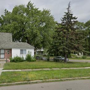 17647 Chester Street, Detroit, MI 48224 (Duplex - 2 units)  + New Deal Available!
