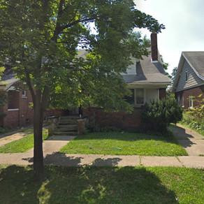12094 Rosemary Street, Detroit, MI 48213 - Deal Available
